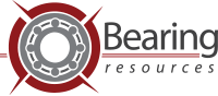 Bearing Resources